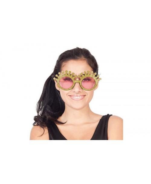 Gafas Corona