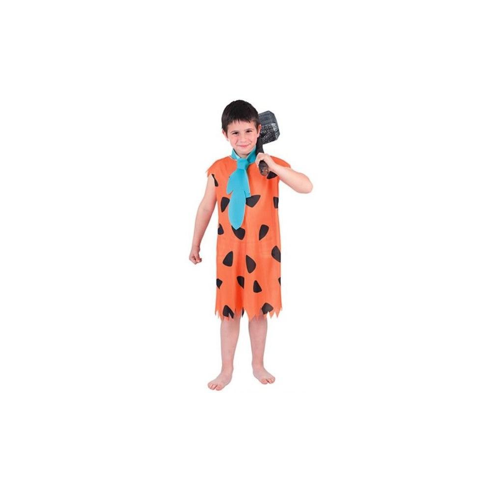 Comprar disfraz de pedro picapiedra para ni os disfraces - Disfraz para bebes ...