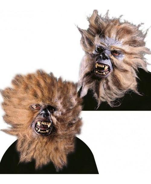 Máscara de Mono