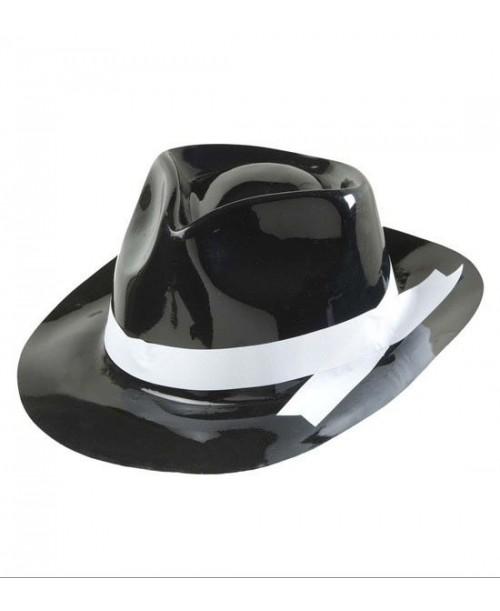 Sombrero Gangster