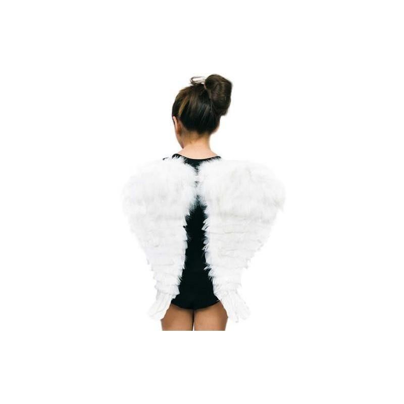 Alas angel 48cm