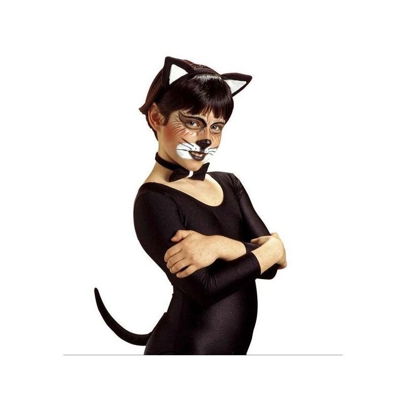 set gato
