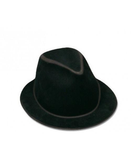 Sombrero Alcapone