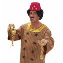 Sombrero Fez