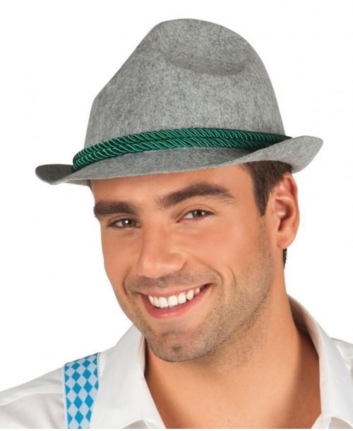 Sombrero Ewald