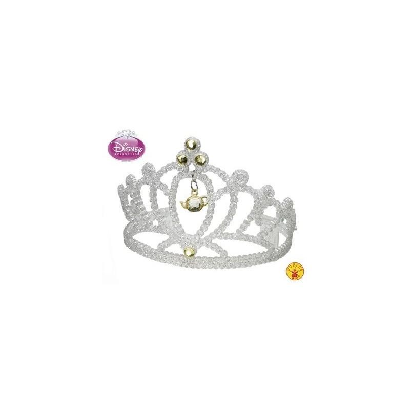 Tiara Glitter Bella