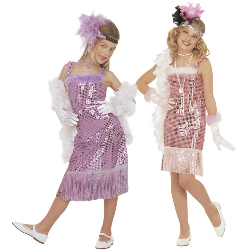 Comprar disfraz de marilyn monroe para ni as disfraces ni os - Disfraces de angel para nina ...