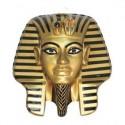 Máscara de Esfinge Egipcia