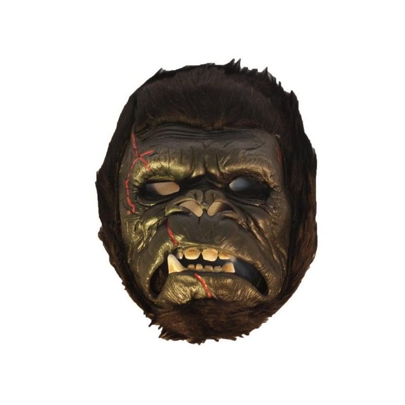Máscara de King Kong