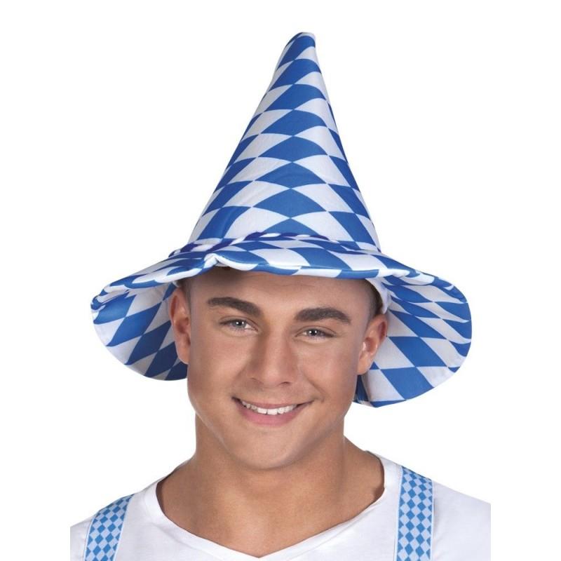 Sombrero Bavaria