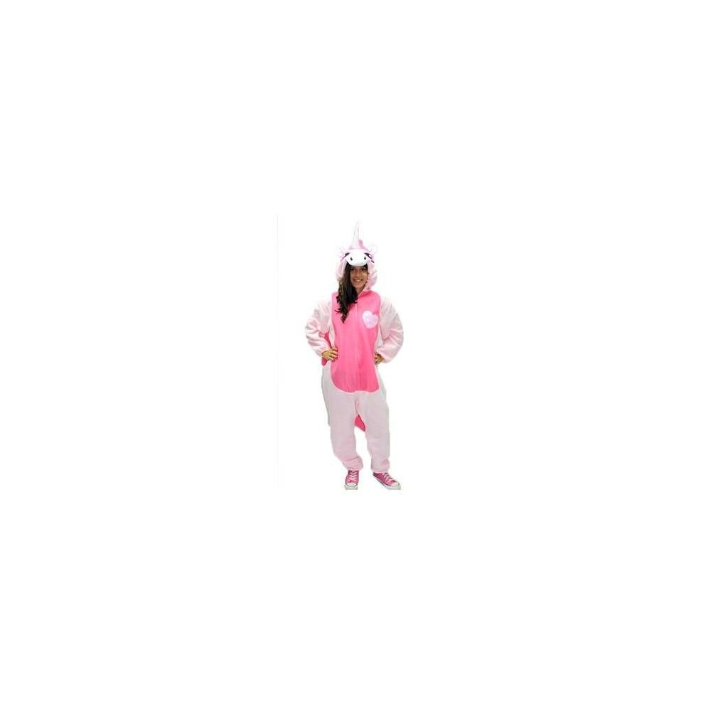 Disfraz de unicornio disfraces originales - Disfraces navidenos originales ...
