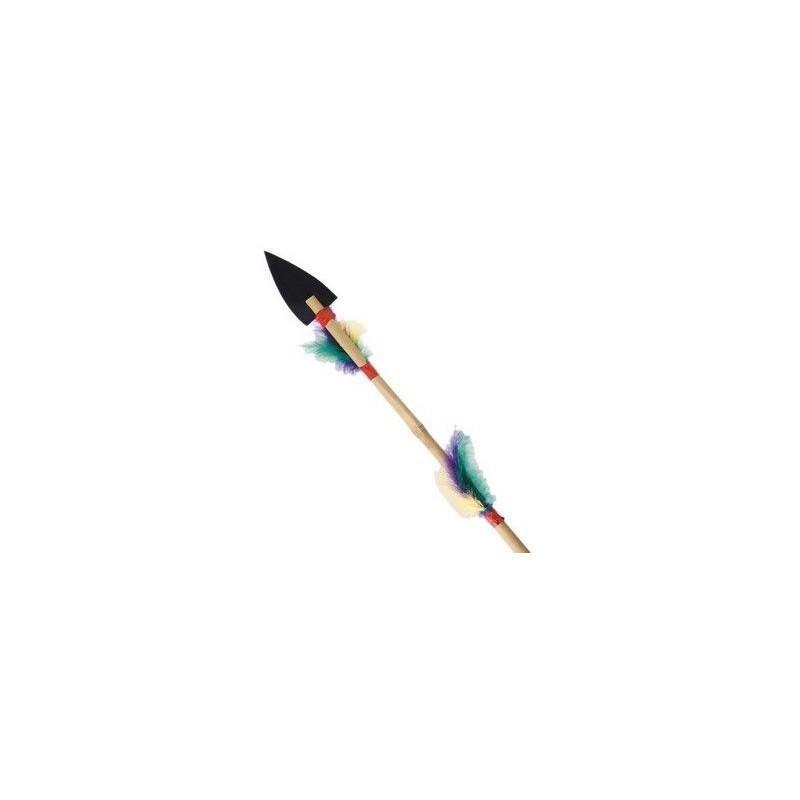 Lanza Indio- 115cm