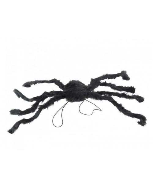 Araña de 23 * 30 cm