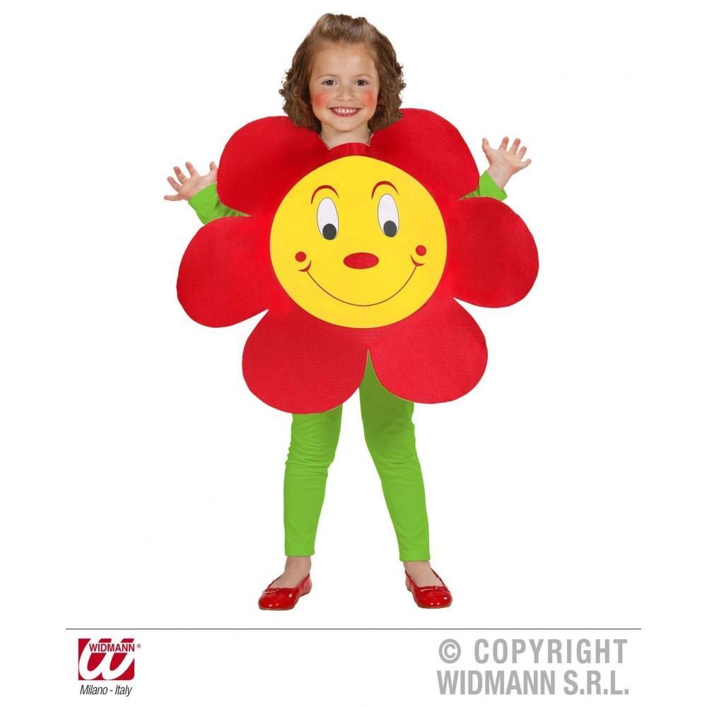 ▷ Disfraz de Flor para niños | Comprar Disfraces Baratos Online ...