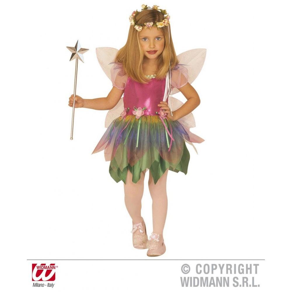 envo gratuito disfraces de princesa para nias