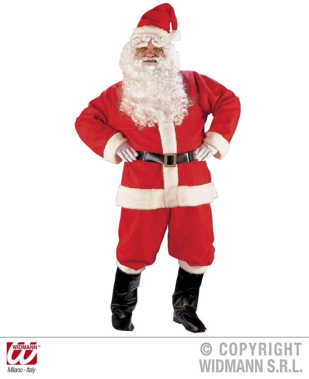... Mama Noel desde Casadeldisfraz te traemos disfraces de Papa Noel para Feliz Dia Mama