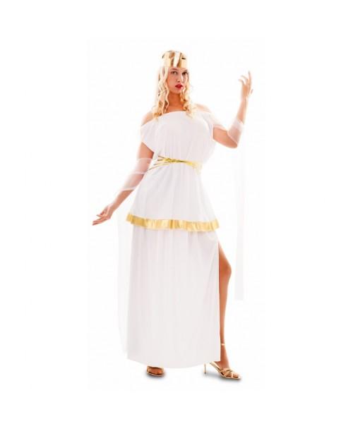 Disfraz de Atenea Adultos