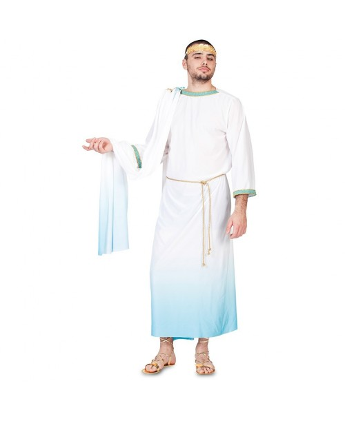 Disfraz de Romano Adultos