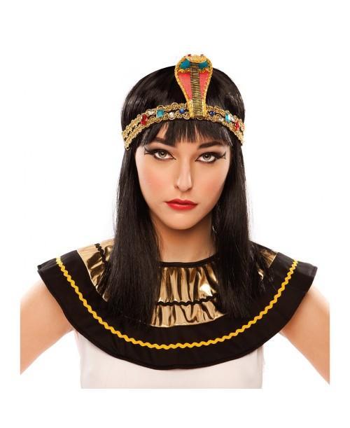 Diadema Faraona