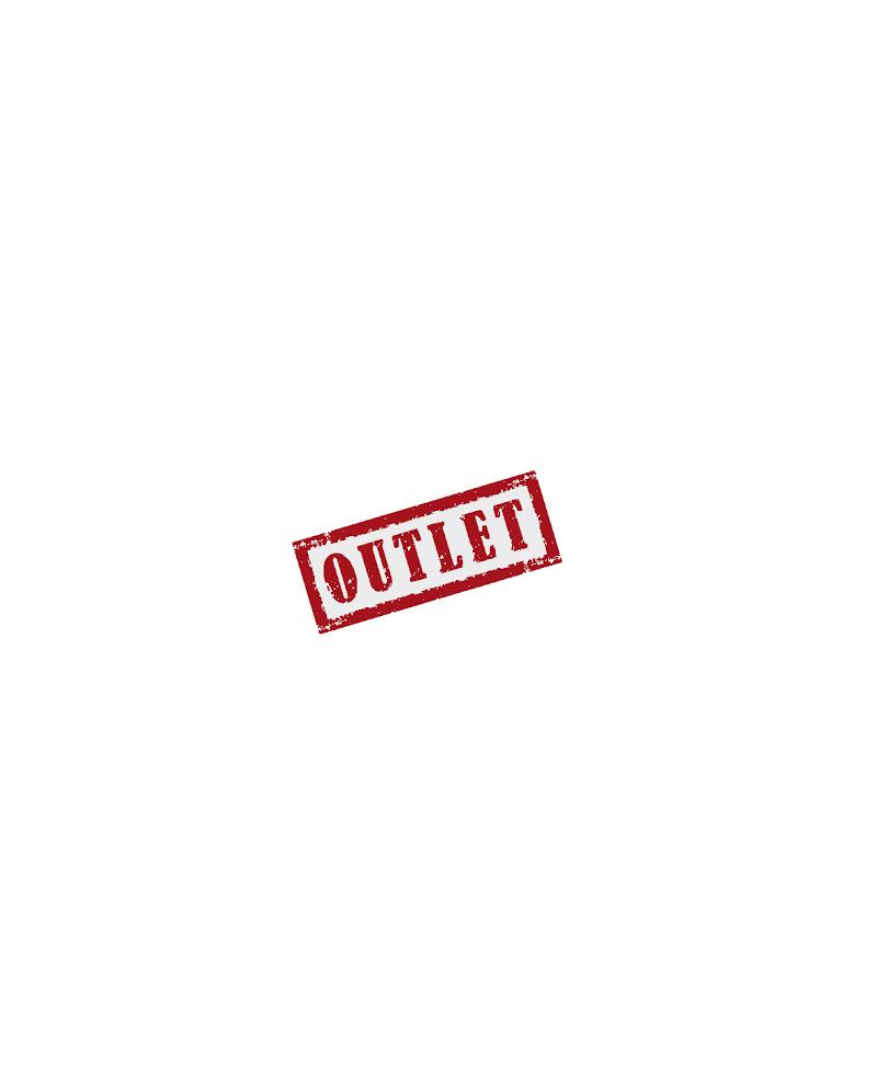 Artículo Outlet 10€