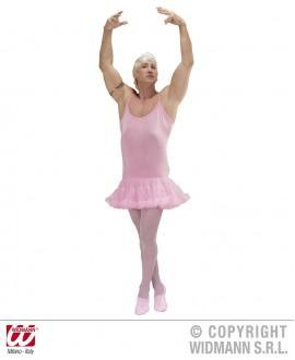 Disfraz de Prima Ballerina