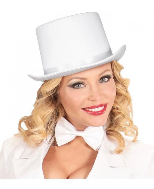 Sombrero de Copa Gran Gala