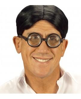 Gafas Super Miope