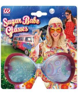 Gafas Sugar Babe
