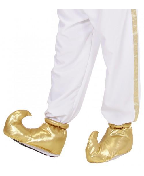 Cubre Zapatos para Arabe y Maraja