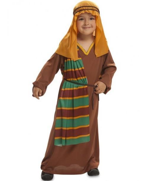 Disfraz de Hebreo de Belén