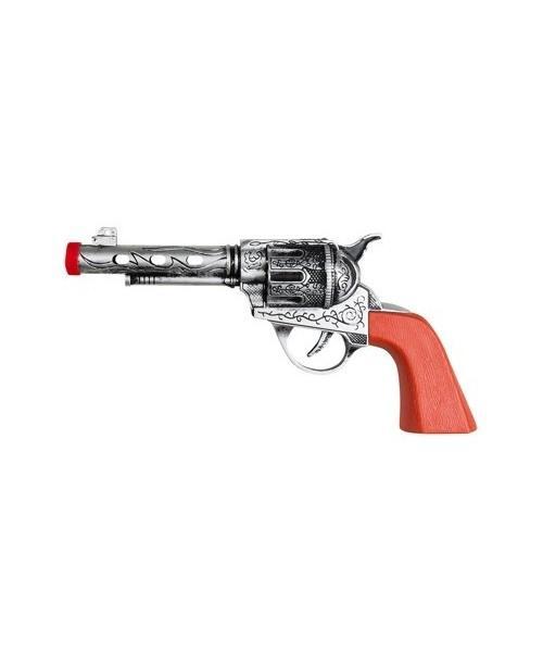 Pistola Sheriff