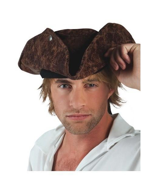 Sombrero Pirata Neptune