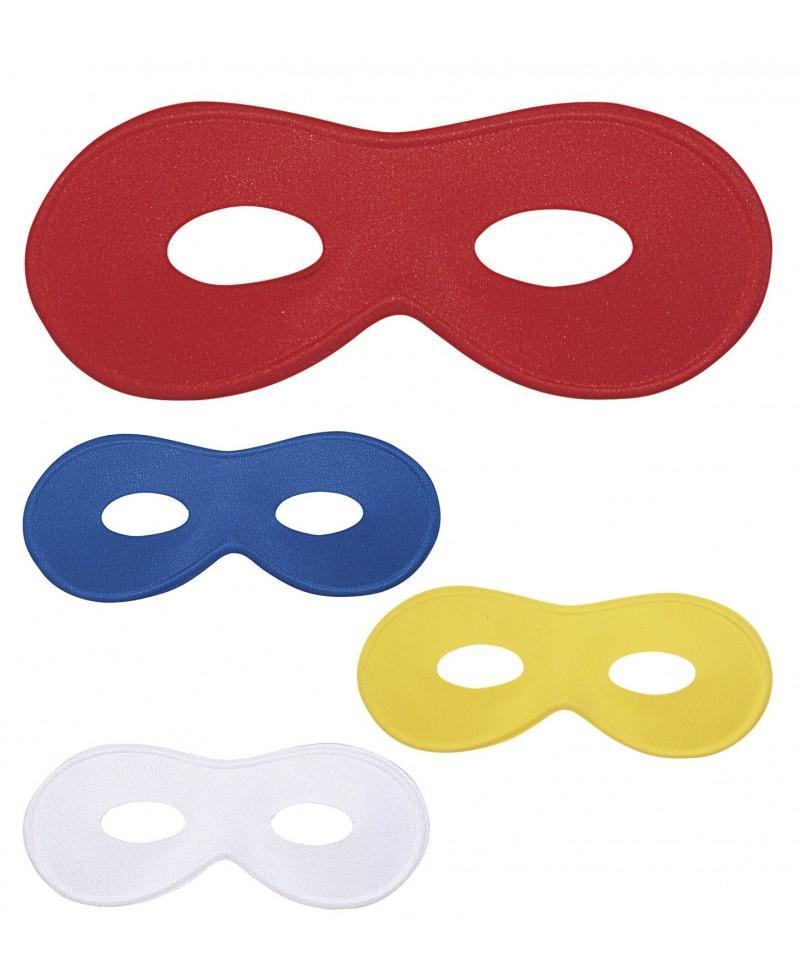 Máscara Capricho