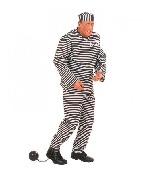 Bola Prisionero