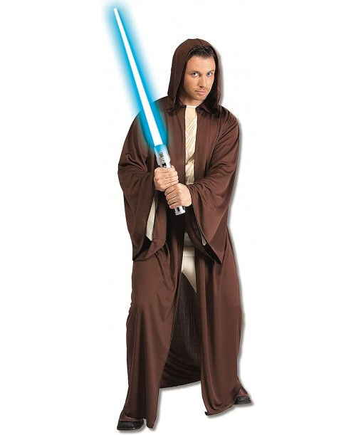 Túnica Jedi Classic