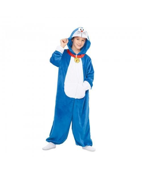 Disfraz Doraemon Infantil