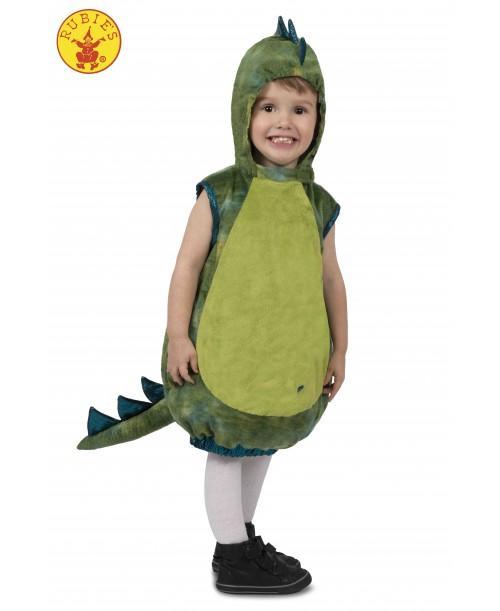 Disfraz de Dino Cooly