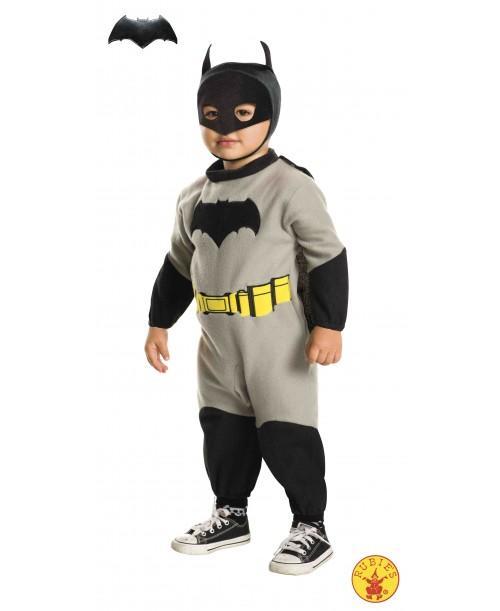 Disfraz de Batman Bebé