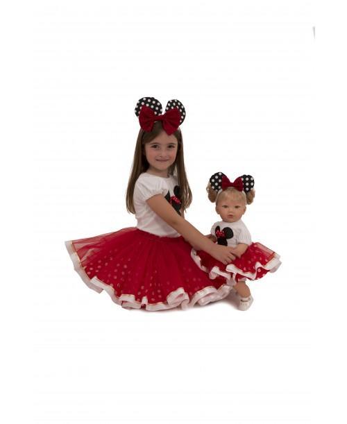 Disfraz Magic Infantil