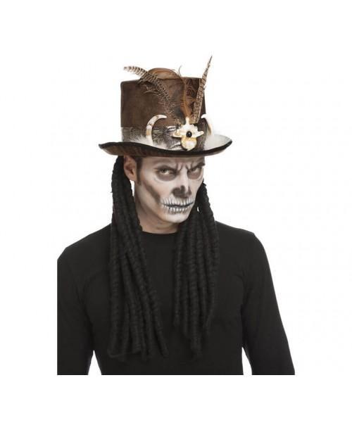 Chistera Voodoo