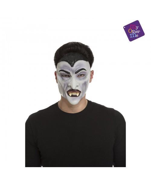 Máscara Drácula