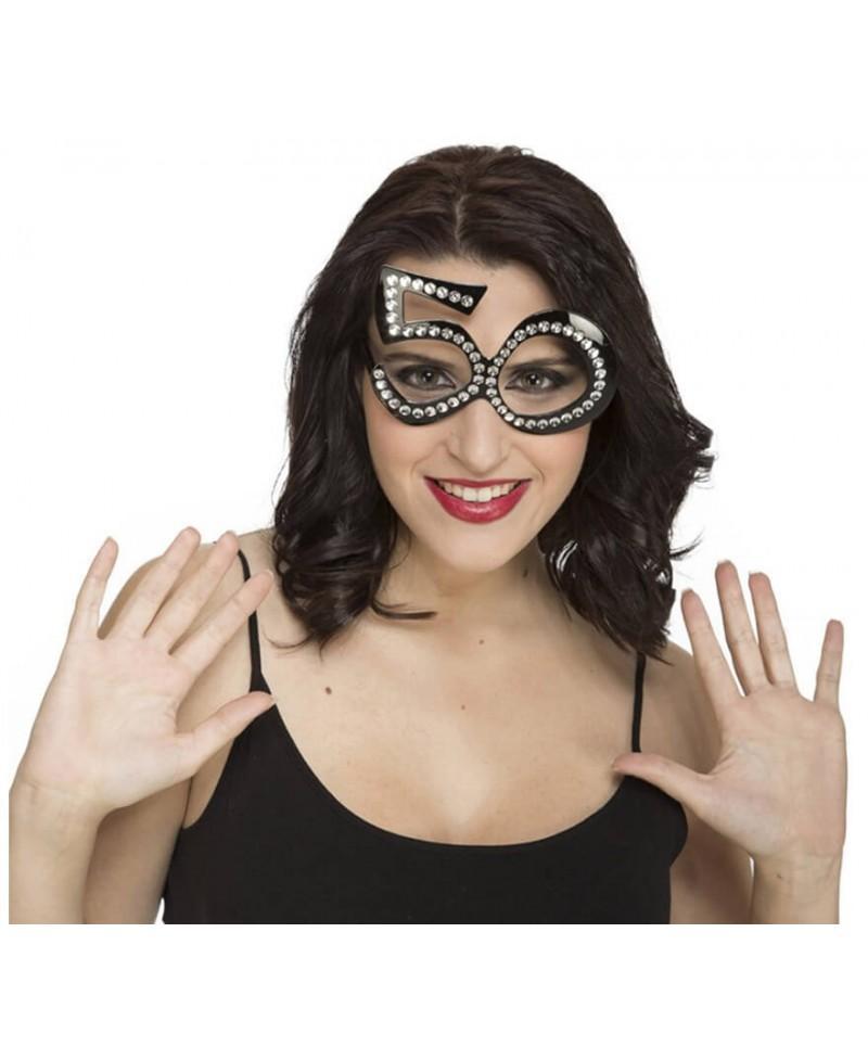Gafas 50 de Brillantes