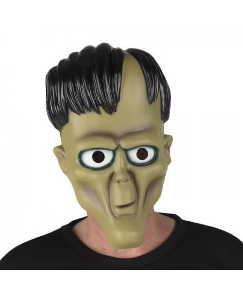 Máscara Lurch Addams