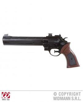 Pistola Vaquero Vodka