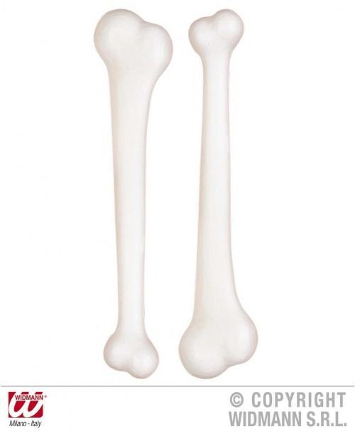 Huesos
