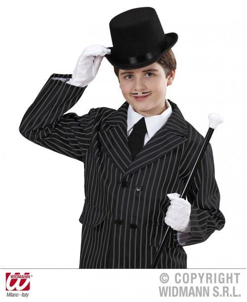 Sombrero de Copa niños