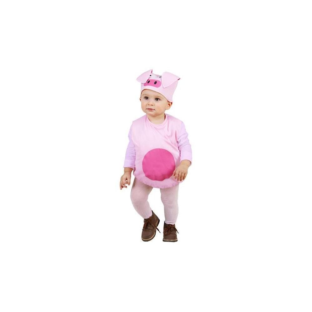 Disfraz de abeja para bebe disfraz elefante para beb - Disfraz para bebes ...