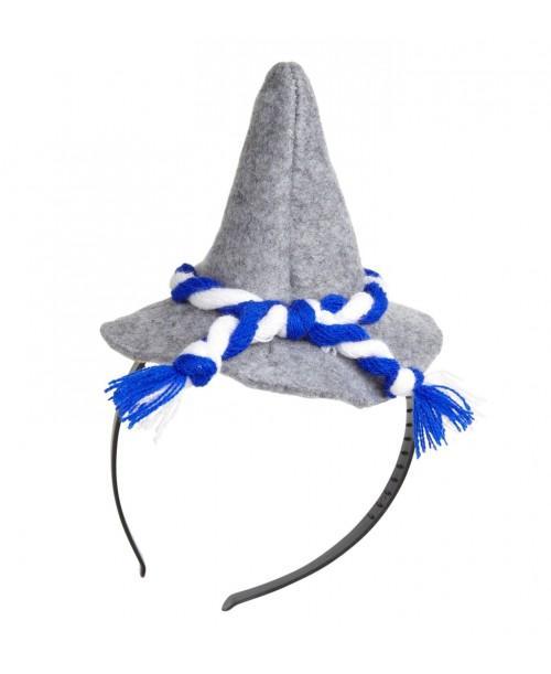 Mini Sombrero Bávaro
