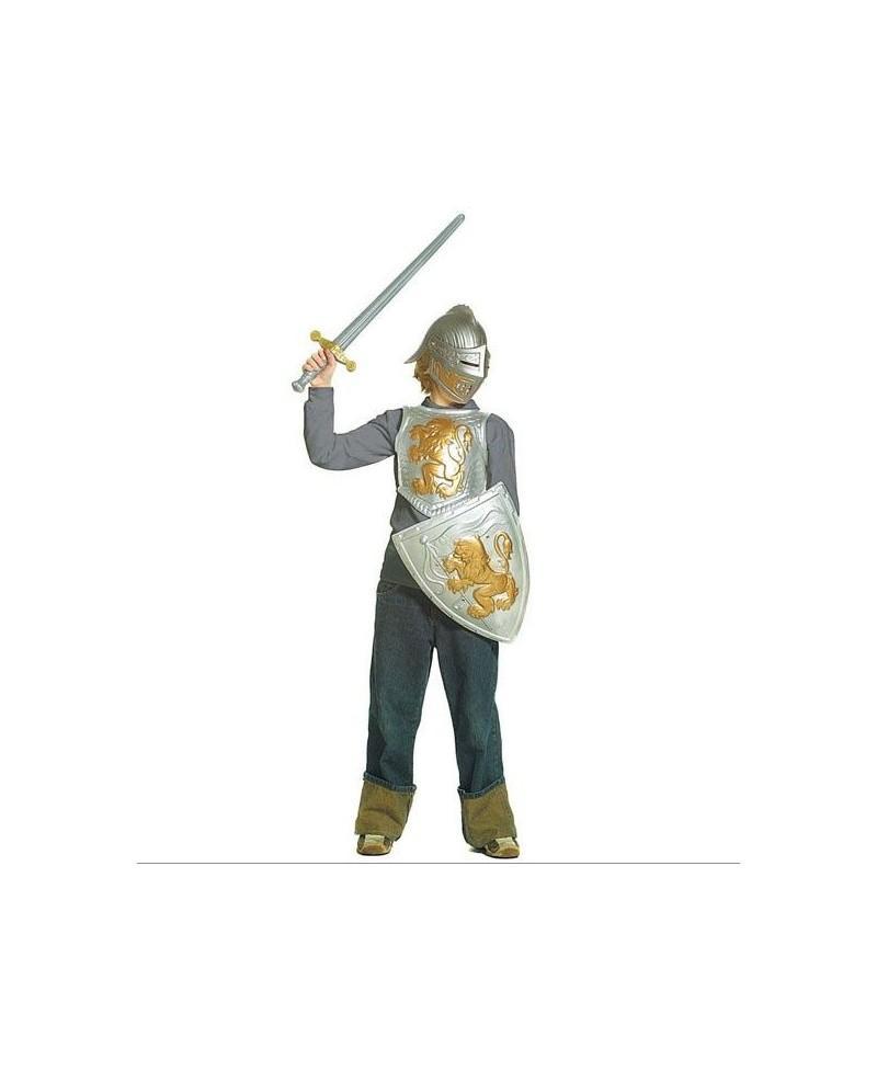 Set armadura