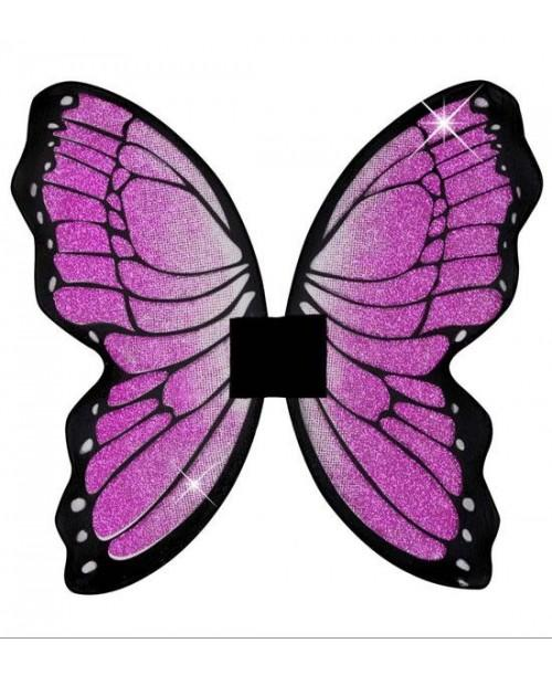 Alas Mariposa